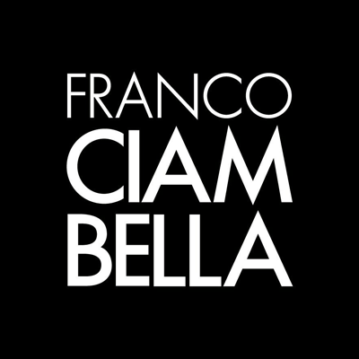 Franco Ciambella